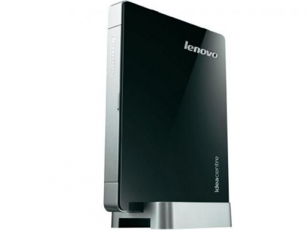 Неттоп  Lenovo IdeaCentre Q190 i3-3217 4Gb 500Gb Wi-Fi Win8 57319606