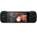 Игровой контроллер для iphone5/5s G550 Logitech Powershell Controller+Battery 940-000153