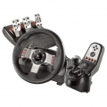 Руль Logitech G27 Racing Wheel G-pakage 941-000092