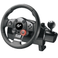 Руль Logitech Driving Force GT G-package 941-000101