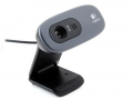 Logitech HD Webcam C270 960-000636 Logitech