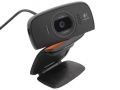 Logitech HD Webcam C525 Logitech модель 960-000723