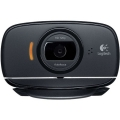 Logitech HD Webcam B525 Logitech