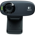 Logitech HD Webcam C310 Logitech