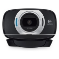 Logitech HD Webcam C615 Logitech