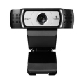 Logitech HD Webcam C930e Logitech
