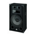 Колонка напольная Magnat модель SOUNDFORCE 1300 BLACK