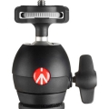 Штатив Manfrotto модель COMPACT LIGHT BLACK MKCOMPACTLT-BK!ЧЕРНЫЙ