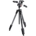 Штатив Manfrotto MKCOMPACTADV