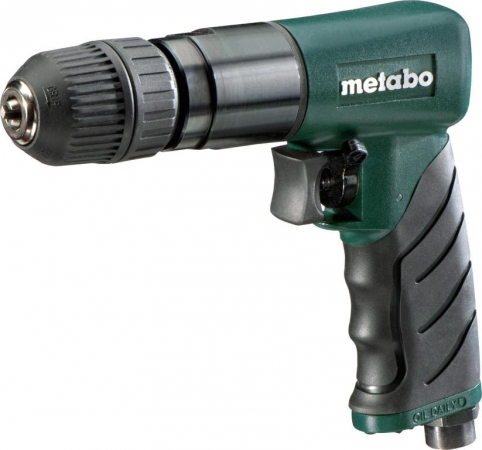 Metabo DS 14 Metabo