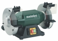 Metabo DS 175 619175000