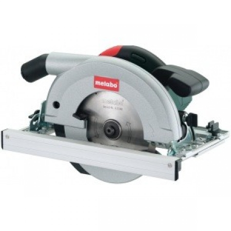 Metabo KSE 68 Plus (600545000)