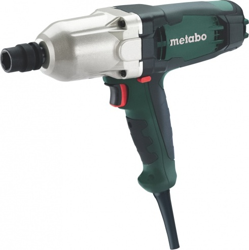 Metabo SSW 650 Metabo