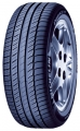 Michelin Primacy HP 215/50 R17 95V Michelin