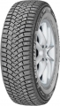 Michelin X-Ice North XIN2 175/70 R14  88T Michelin модель X-ICE NORTH XIN2 175/70 R14 88T