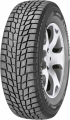 Michelin X-Ice North XIN2 275/40 R20 106T Michelin
