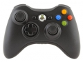 Microsoft Xbox 360 Wireless Controller модель NSF-00002