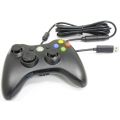 Геймпад Microsoft Xbox 360 Controller for Windows (S9F-00002)