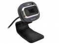 Веб камера Microsoft Retail Lifecam HD-3000 Win USB (USB1.1/2.0) (T3H-00004) модель T3H-00013