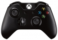 Microsoft модель XBOX ONE WIRELESS CONTROLLER