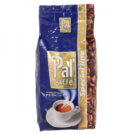 Palombini Pal Oro Special Line 1 кг