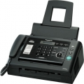 Panasonic KX-FL423RU Black Panasonic