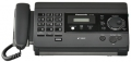 Panasonic KX-FT502RU-B Panasonic