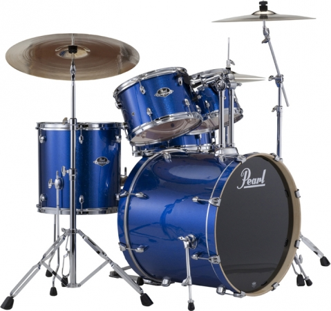 Pearl EXX-705/C702 WC Pearl