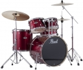 Pearl EXX-725S/C91 Pearl