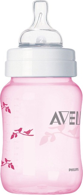 Philips AVENT AVENT 81464 Pink