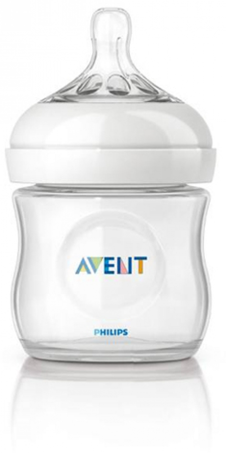Philips AVENT Natural 86025