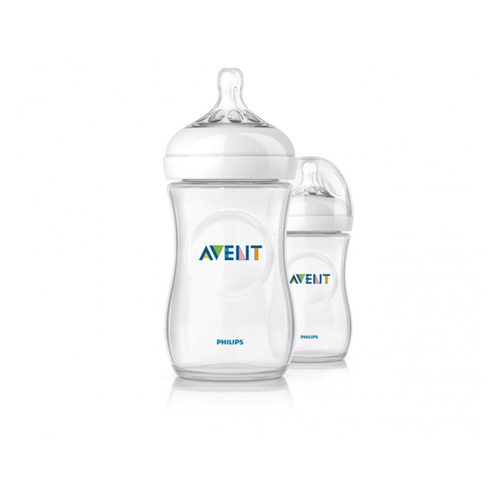 Philips AVENT Natural 86595