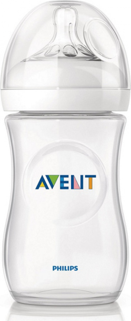 Philips AVENT Natural 86475