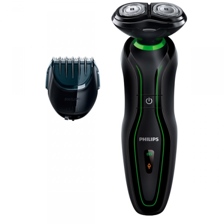 Philips Click&Style YS536/71