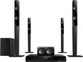 Philips HTD3570/51 Philips