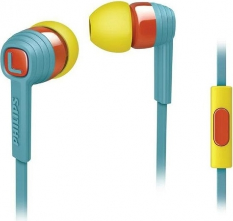 Philips SHE7055BR/00