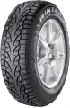 Pirelli Winter Carving EDGE 235/60 R16 100T Pirelli