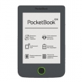 Электронная книга PocketBook модель 614 GY