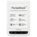 Электронная книга PocketBook модель 624 GY