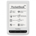 Электронная книга PocketBook модель 626 GY