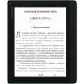 Электронная книга PocketBook модель 840