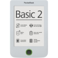Электронная книга PocketBook модель BASIC 2 614 WHITE