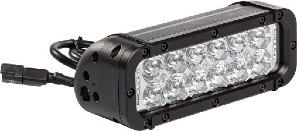 Prolight XIL-E120