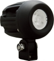 Prolight XIL-MX1e3065