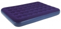 Relax JL020256-1N (203x152x22 см) Blue Relax