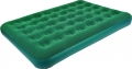 Relax JL026087-1N (191x137x22 см) Green Relax