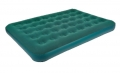 Relax JL026087-2N (203x152x22 см) Green Relax