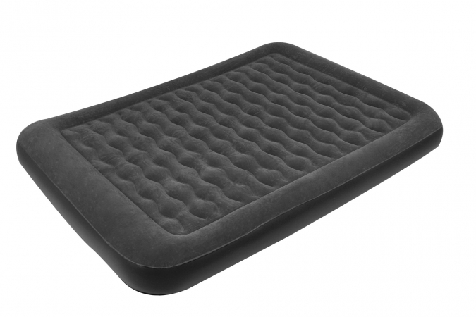Relax JL027001-2N (205x157x25 см) Grey Relax
