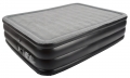 Relax JL027118NG (205x157x55 см) Grey Relax