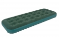 Relax JL027238N (191x75x22 см) Green Relax